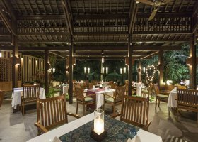 bali-hotel-the-samaya-ubud-006.jpg