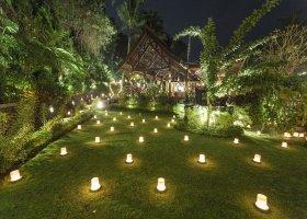 bali-hotel-the-samaya-ubud-007.jpg