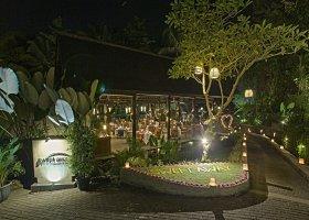bali-hotel-the-samaya-ubud-008.jpg