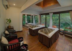 bali-hotel-the-samaya-ubud-018.jpg