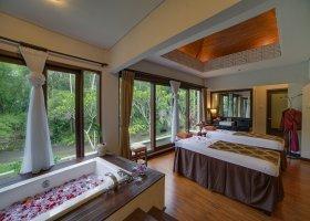 bali-hotel-the-samaya-ubud-020.jpg
