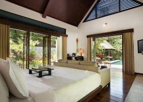 bali-hotel-the-samaya-ubud-021.jpg