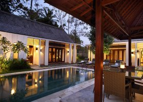 bali-hotel-the-samaya-ubud-022.jpg