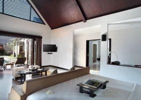 bali-hotel-the-samaya-ubud-023.jpg