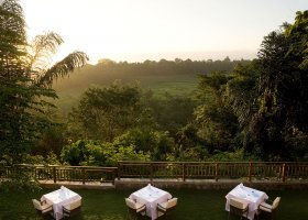 bali-hotel-the-samaya-ubud-026.jpg