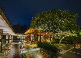 bali-hotel-the-samaya-ubud-027.jpg
