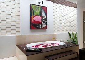 bali-hotel-the-samaya-ubud-029.jpg