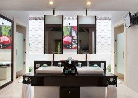 bali-hotel-the-samaya-ubud-030.jpg