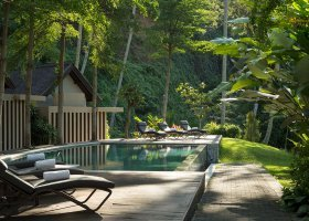 bali-hotel-the-samaya-ubud-031.jpg