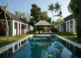 bali-hotel-the-samaya-ubud-034.jpg
