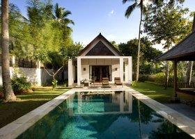 bali-hotel-the-samaya-ubud-035.jpg