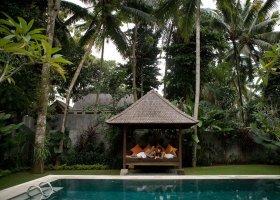 bali-hotel-the-samaya-ubud-037.jpg