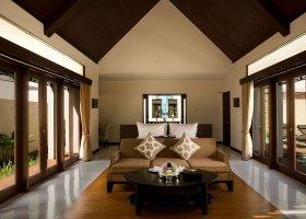 bali-hotel-the-samaya-ubud-038.jpg