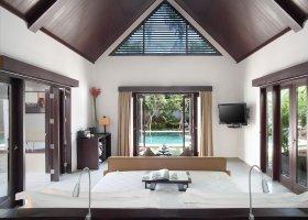 bali-hotel-the-samaya-ubud-040.jpg