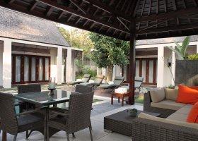 bali-hotel-the-samaya-ubud-041.jpg