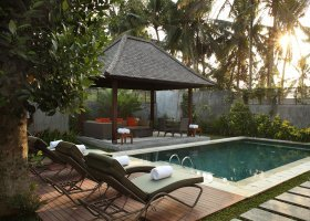 bali-hotel-the-samaya-ubud-042.jpg