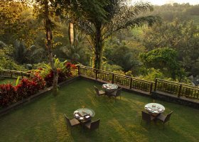 bali-hotel-the-samaya-ubud-043.jpg