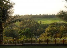 bali-hotel-the-samaya-ubud-044.jpg