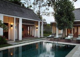 bali-hotel-the-samaya-ubud-045.jpg