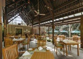 bali-hotel-the-samaya-ubud-047.jpg