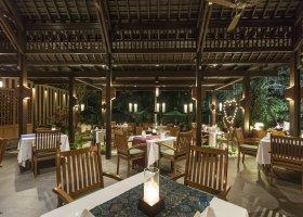 bali-hotel-the-samaya-ubud-050.jpg