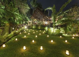 bali-hotel-the-samaya-ubud-051.jpg