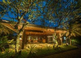 bali-hotel-the-samaya-ubud-052.jpg