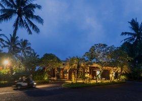 bali-hotel-the-samaya-ubud-053.jpg