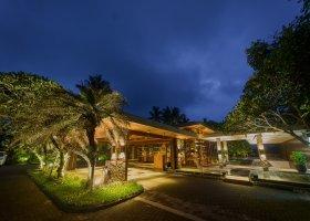 bali-hotel-the-samaya-ubud-054.jpg