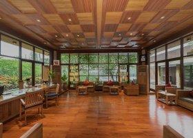 bali-hotel-the-samaya-ubud-056.jpg