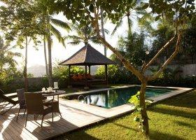 bali-hotel-the-samaya-ubud-057.jpg