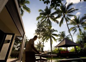 bali-hotel-the-samaya-ubud-058.jpg