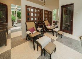 bali-hotel-the-samaya-ubud-061.jpg