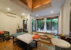 bali-hotel-the-samaya-ubud-063.jpg