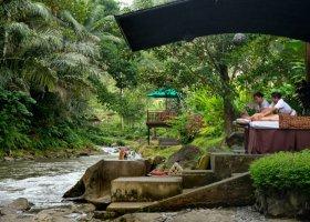 bali-hotel-the-samaya-ubud-068.jpg