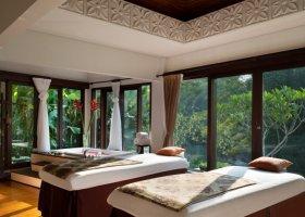 bali-hotel-the-samaya-ubud-069.jpg