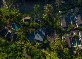 bali-hotel-the-samaya-ubud-072.jpg