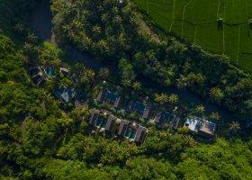 bali-hotel-the-samaya-ubud-073.jpg