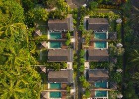 bali-hotel-the-samaya-ubud-080.jpg