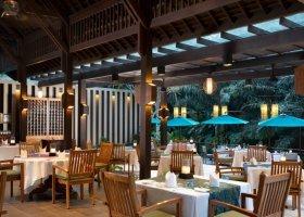 bali-hotel-the-samaya-ubud-089.jpg