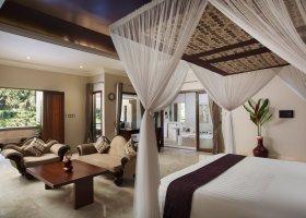 bali-hotel-viceroy-bali-058.jpg