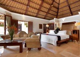 bali-hotel-viceroy-bali-060.jpg