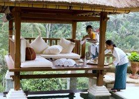 bali-hotel-viceroy-bali-062.jpg