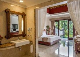 bali-hotel-viceroy-bali-071.jpg