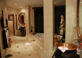 bali-hotel-viceroy-bali-080.jpg