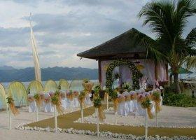 bali-hotel-vila-ombak-lombok-002.jpg