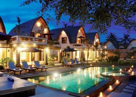 bali-hotel-vila-ombak-lombok-004.jpg