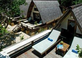 bali-hotel-vila-ombak-lombok-044.jpg