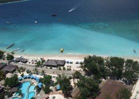 bali-hotel-vila-ombak-lombok-049.jpg