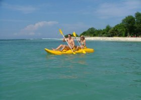 bali-hotel-vila-ombak-lombok-052.jpg